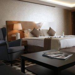 Way Hotel Турция, Измир - отзывы, цены и фото номеров - забронировать отель Way Hotel онлайн развлечения