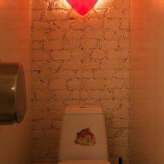 Hostel Petya and the Wolf - V.O. ванная фото 2