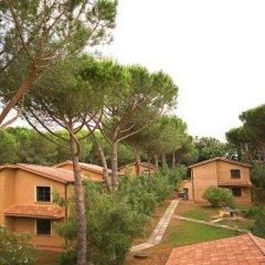 Отель Residence Il Paradiso Гуардисталло фото 6
