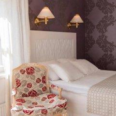 Отель Rivoli Jardin Hotel Финляндия, Хельсинки - 14 отзывов об отеле, цены и фото номеров - забронировать отель Rivoli Jardin Hotel онлайн комната для гостей