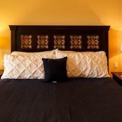 Отель Las Mananitas E3301 2 BR by Casago Мексика, Сан-Хосе-дель-Кабо - отзывы, цены и фото номеров - забронировать отель Las Mananitas E3301 2 BR by Casago онлайн интерьер отеля