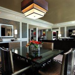 Отель The Mirage США, Лас-Вегас - 10 отзывов об отеле, цены и фото номеров - забронировать отель The Mirage онлайн в номере
