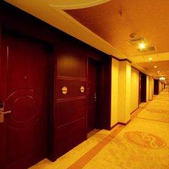 Отель Xiamen Virola Hotel Китай, Сямынь - отзывы, цены и фото номеров - забронировать отель Xiamen Virola Hotel онлайн фото 8