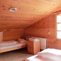 Kuspuni dag evi Турция, Чамлыхемшин - отзывы, цены и фото номеров - забронировать отель Kuspuni dag evi онлайн детские мероприятия