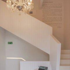Отель Herdade do Ananás Португалия, Понта-Делгада - отзывы, цены и фото номеров - забронировать отель Herdade do Ananás онлайн фото 2
