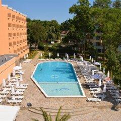Hotel Riva - All Inclusive с домашними животными