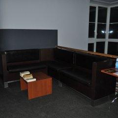 Отель Freedom Hostel Польша, Краков - - забронировать отель Freedom Hostel, цены и фото номеров интерьер отеля