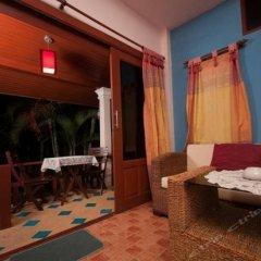 Отель M Place House Таиланд, Самуи - отзывы, цены и фото номеров - забронировать отель M Place House онлайн комната для гостей фото 2
