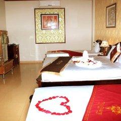 Отель Gold 2 Вьетнам, Хюэ - отзывы, цены и фото номеров - забронировать отель Gold 2 онлайн спа