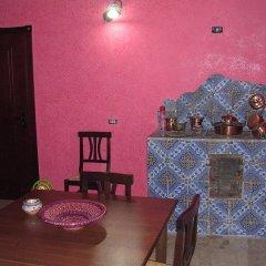 Отель Il Mirto e la Rosa Италия, Агридженто - отзывы, цены и фото номеров - забронировать отель Il Mirto e la Rosa онлайн гостиничный бар