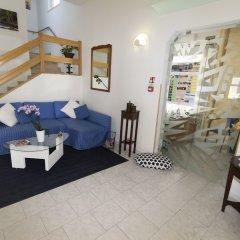 Hotel Giannella комната для гостей фото 5