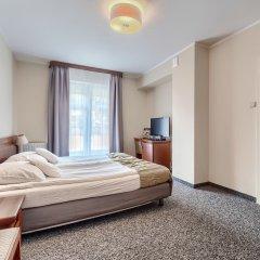 Отель Villa Palladium комната для гостей фото 3