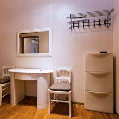 Апарт-Отель MaxRealty24 Черняховского 3 удобства в номере