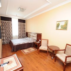 Гостиница Эдельвейс фото 5