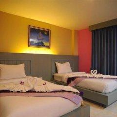Отель Ansino Bukit Таиланд, Пхукет - отзывы, цены и фото номеров - забронировать отель Ansino Bukit онлайн детские мероприятия
