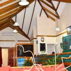 Отель El Greco Resort Ямайка, Монтего-Бей - отзывы, цены и фото номеров - забронировать отель El Greco Resort онлайн детские мероприятия фото 2
