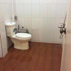 Отель Dalat Authentic Homestay Вьетнам, Далат - отзывы, цены и фото номеров - забронировать отель Dalat Authentic Homestay онлайн фото 17