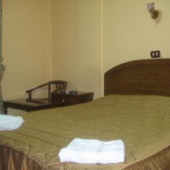 Отель AL ANBAT MIDTOWN Иордания, Вади-Муса - отзывы, цены и фото номеров - забронировать отель AL ANBAT MIDTOWN онлайн спа