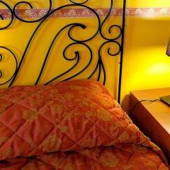 Отель Residence Del Prado Рива-Лигуре интерьер отеля