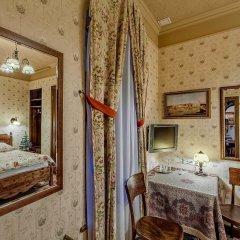Гостиница Greenwich Yard в Санкт-Петербурге - забронировать гостиницу Greenwich Yard, цены и фото номеров Санкт-Петербург развлечения