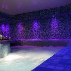 Отель Maritan Италия, Падуя - отзывы, цены и фото номеров - забронировать отель Maritan онлайн бассейн