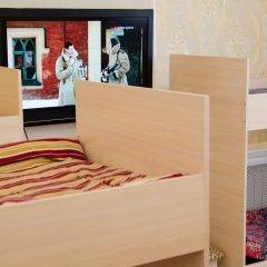 Гостиница Otau Hostel Казахстан, Нур-Султан - отзывы, цены и фото номеров - забронировать гостиницу Otau Hostel онлайн детские мероприятия