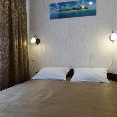 Гостиница Визит в Новосибирске отзывы, цены и фото номеров - забронировать гостиницу Визит онлайн Новосибирск комната для гостей фото 3