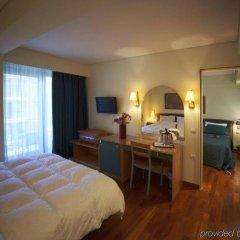 Tropical Hotel комната для гостей фото 5