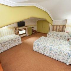 Hotel Artaza комната для гостей фото 3