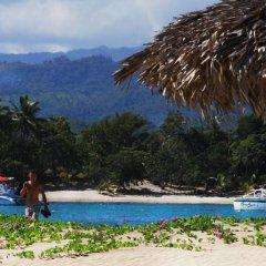 Отель VH Gran Ventana Beach Resort - All Inclusive Доминикана, Пуэрто-Плата - отзывы, цены и фото номеров - забронировать отель VH Gran Ventana Beach Resort - All Inclusive онлайн фото 3