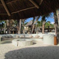 Отель Mahekal Beach Resort фото 13