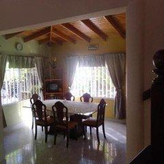 Отель Posada Nativa Lucki´s Place Колумбия, Сан-Андрес - отзывы, цены и фото номеров - забронировать отель Posada Nativa Lucki´s Place онлайн в номере