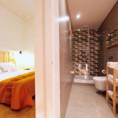 Отель Hall Chiado комната для гостей фото 5