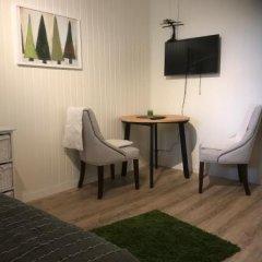 Отель Villa Gräsdalen Швеция, Карлстад - отзывы, цены и фото номеров - забронировать отель Villa Gräsdalen онлайн удобства в номере