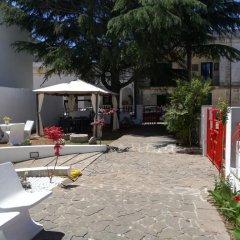Отель Alba Chiara Поджардо фото 2