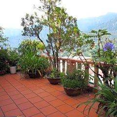 Отель Cat Cat View Вьетнам, Шапа - отзывы, цены и фото номеров - забронировать отель Cat Cat View онлайн фото 15