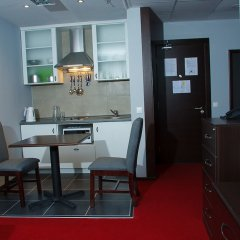 Гостиница Chagala Aktau Hotel Казахстан, Актау - 2 отзыва об отеле, цены и фото номеров - забронировать гостиницу Chagala Aktau Hotel онлайн в номере фото 2