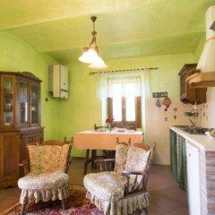 Отель Margherita Реггелло в номере фото 2