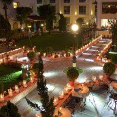 Отель Kathmandu Guest House by KGH Group Непал, Катманду - 1 отзыв об отеле, цены и фото номеров - забронировать отель Kathmandu Guest House by KGH Group онлайн помещение для мероприятий