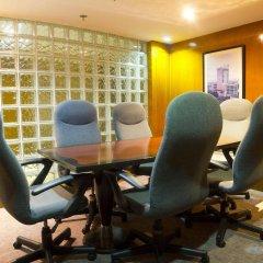 Отель The Pearl Manila Hotel Филиппины, Манила - отзывы, цены и фото номеров - забронировать отель The Pearl Manila Hotel онлайн спа