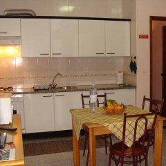 Отель Apartamentos Sao Joao Португалия, Орта - отзывы, цены и фото номеров - забронировать отель Apartamentos Sao Joao онлайн в номере