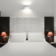 Отель Morin 10 Италия, Рим - отзывы, цены и фото номеров - забронировать отель Morin 10 онлайн комната для гостей