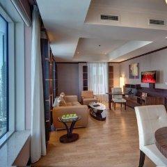 Emirates Grand Hotel комната для гостей фото 5
