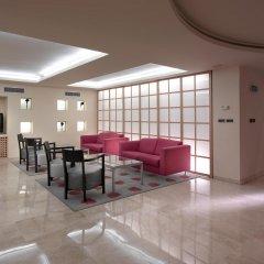 Hotel Macià Cóndor интерьер отеля фото 2