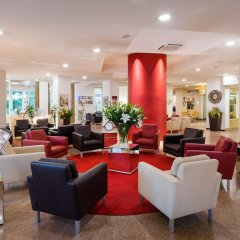 Отель Mioni Royal San Италия, Монтегротто-Терме - отзывы, цены и фото номеров - забронировать отель Mioni Royal San онлайн фото 6