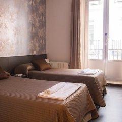 Отель Ch Lemon Rooms Madrid комната для гостей фото 4