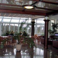 Отель Violeta Литва, Друскининкай - отзывы, цены и фото номеров - забронировать отель Violeta онлайн питание фото 3