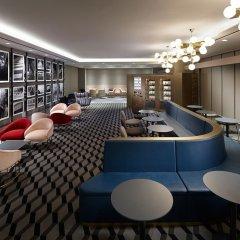 Отель L7 Myeongdong by LOTTE Южная Корея, Сеул - отзывы, цены и фото номеров - забронировать отель L7 Myeongdong by LOTTE онлайн фото 4