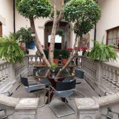 Отель Casa Aldama Мексика, Мехико - отзывы, цены и фото номеров - забронировать отель Casa Aldama онлайн фото 7