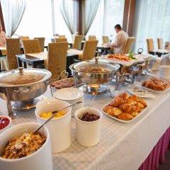 Отель Rocca al Mare Эстония, Таллин - 10 отзывов об отеле, цены и фото номеров - забронировать отель Rocca al Mare онлайн фото 10